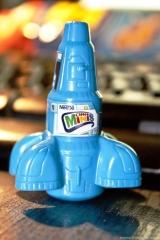 CiniMinis Toy