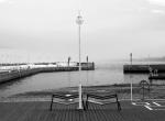 Sopot - port jachtowy