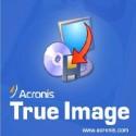 acronis-true-image-logo