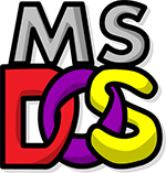 dos_logo150px