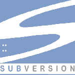 subversion_logo-150